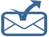 Email Redirection Service